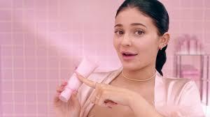 my everyday skin care routine   Kylie Skin - YouTube