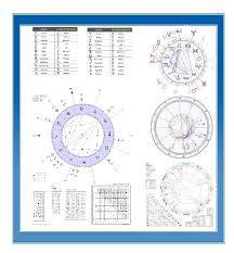 Seu Mapa Astral 2020 - Tudo Sobre Você, seu Pet, sua Empresa e ...
