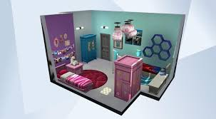 The Sims 4 Kids Room Stuff Official Site