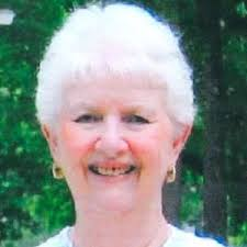 Theresa Mills Obituary - Hot Springs, Arkansas - Gross Funeral Home