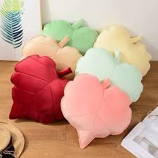 Discount Cartoon Body Pillows Cartoon Body Pillows 2020 On Sale At Dhgate Com