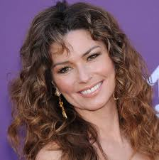 Shania Twain - Songs, Age & Albums - Biography