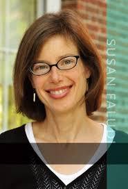 Susan Faludi | Inspirational women, People, Feminism