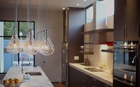 ceiling light fixture size at lumens