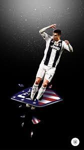 Photo De Cristiano Ronaldo Notitle Goruntuler Ile Futbolcular