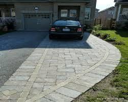 driveway extension | Diy driveway, Driveway design, Driveway landscaping