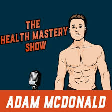 The Health Mastery Show