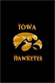 iowa hawkeye wallpapers group 47