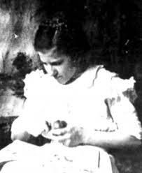 Octavia Adele Howell Keebler (1898-1967) - Find A Grave Memorial