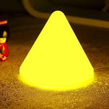 Led Lighting Ideas For The Kids Room Birddog Lighting