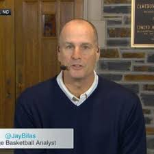 ESPN's Jay Bilas praises Gonzaga basketball, says they can go undefeated |  The Spokesman-Review
