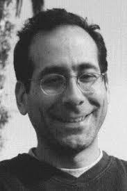 Adam Simon | Headhunter's Horror House Wiki | Fandom