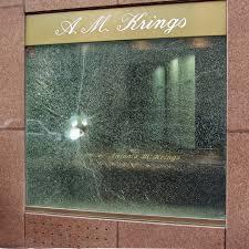 bulletproof glass wikipedia