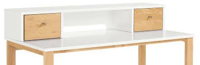 Moda Desk Organizer Modern Desks Chairs Modern Kids Furniture Room Board
