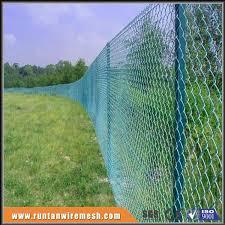 Diamond Shaped Green Fence Vinyl Coated 6ft Used Chain Link Fence For Sale Buy Used Chain Link Fence For Sale Factory Chain Link Wire Fencing Product On Alibaba Com