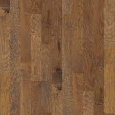 desert hardwood flooring flooring