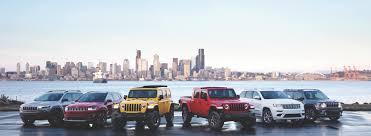 Image result for st patricks day cars sales chrysler jeep