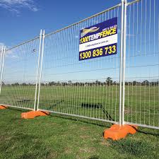 2 4m Standard Welded Mesh Smart Panel For Sale Temp Fence Super Store
