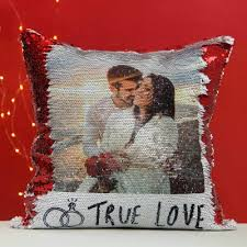romantic gifts ideas for husband