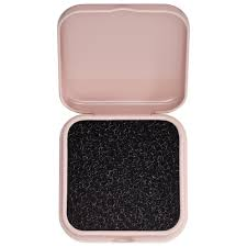 sponge makeup brush cleaner saubhaya