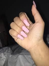 nail salon gift card san ramon ca