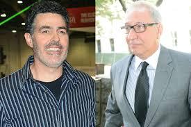 Adam Carolla, Attorney Mark Geragos to Team Up on New Podcast ...