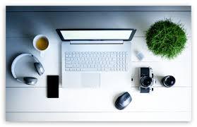 desk ultra hd desktop