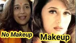 top 9 bollywood actress without makeup