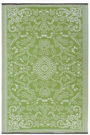 designer indoor outdoor rugs