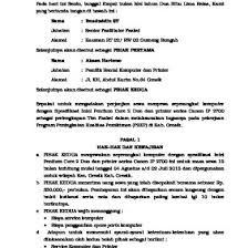 Perjanjian Sewa Komputer 2015 J0v6z8n75oqx