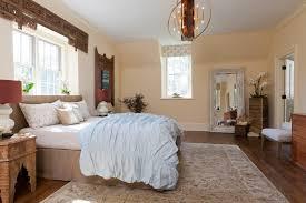 sparkling ikea dresser mirror bedroom