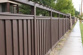 Pin By Trex Fencing Fds Fence Distr On Trex Fencing Custom Designs Fence Decor Fence Prices Aluminum Fence