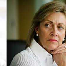 Janet James - General Partner @ RockPort Capital - Crunchbase Person Profile