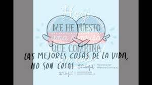 Frases Mr Wonderful Amistad Amor Motivacion Y Cumpleanos