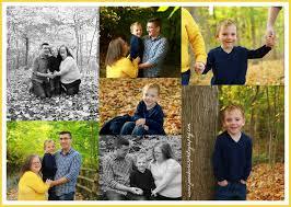 Sneak Peek for Tara, Ryan and... - Jana Burns Photography Service | Facebook