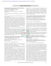 pdf free paper 2016