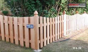 All Fence Pics Minneapolis St Paul Midwest Fence Fence Post Fence Cedar Wood Projects