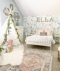 Best Kids Room Ideas The Kids Room