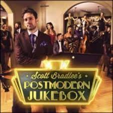 How the YouTube Sensation, Postmodern Jukebox, Went From Unknown to Over 1  Billion Views   Grit Daily News