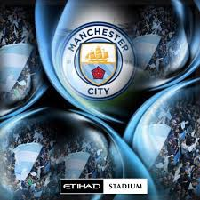 manchester city f c wallpapers