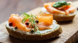 how to make your own lox my jewish