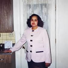 Hattie M. Smith Obituary (1943 - 2020) | Akron, Ohio
