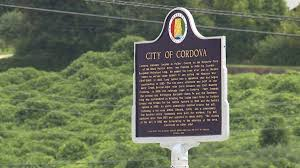 Mayoral race could mean big changes for Cordova