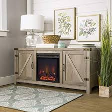 home accent furnishings new 58 inch