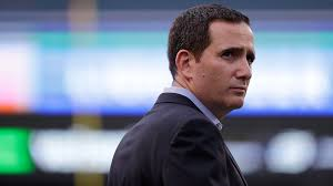 A Fascinating Trend in Howie Roseman's Drafts and More in Roob's Random  Eagles Observations – NBC10 Philadelphia