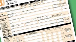 Dichiarazione dei redditi 2020, già online i modelli per le tasse