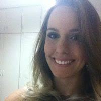 Adriana Becker (dri_becker) no Pinterest