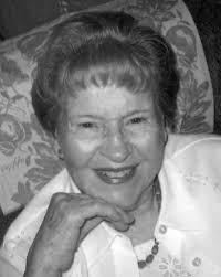Blanche Smith Obituary - Midvale, Utah | Legacy.com