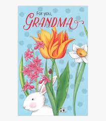 anniversary card ideas for grandpas