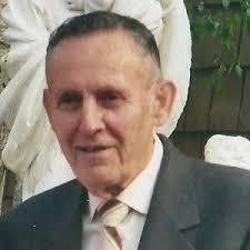 Manuel J. Dutra Obituary - Yorktown Heights, New York - Joseph J ...
